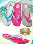 Venta de Zapatos Online - Akyanuncios.com - Publicidad con anuncios gratis en Ecuador