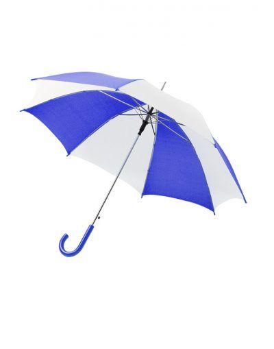 ombrello-automatico-bicolore-00423-bianco-blu