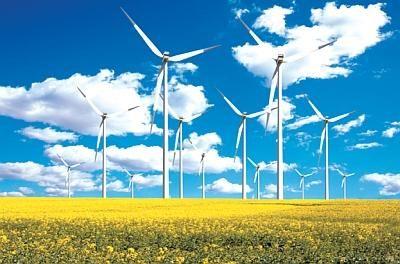 Renewable energy in T&T