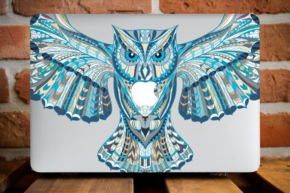 MacBook Pro Retina 13 Case Plastic Cover MacBook Air 11 Inch Case MacBook Hard…
