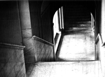 best a separate peace by john knowles images a devon school stairs
