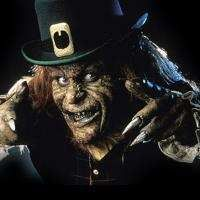 #TheLeprechaunFacts #Leprechaun1993 #FunFacts Top 10 Things You May Not Know About The Leprechaun Video: Director Mark Jones filmed the…