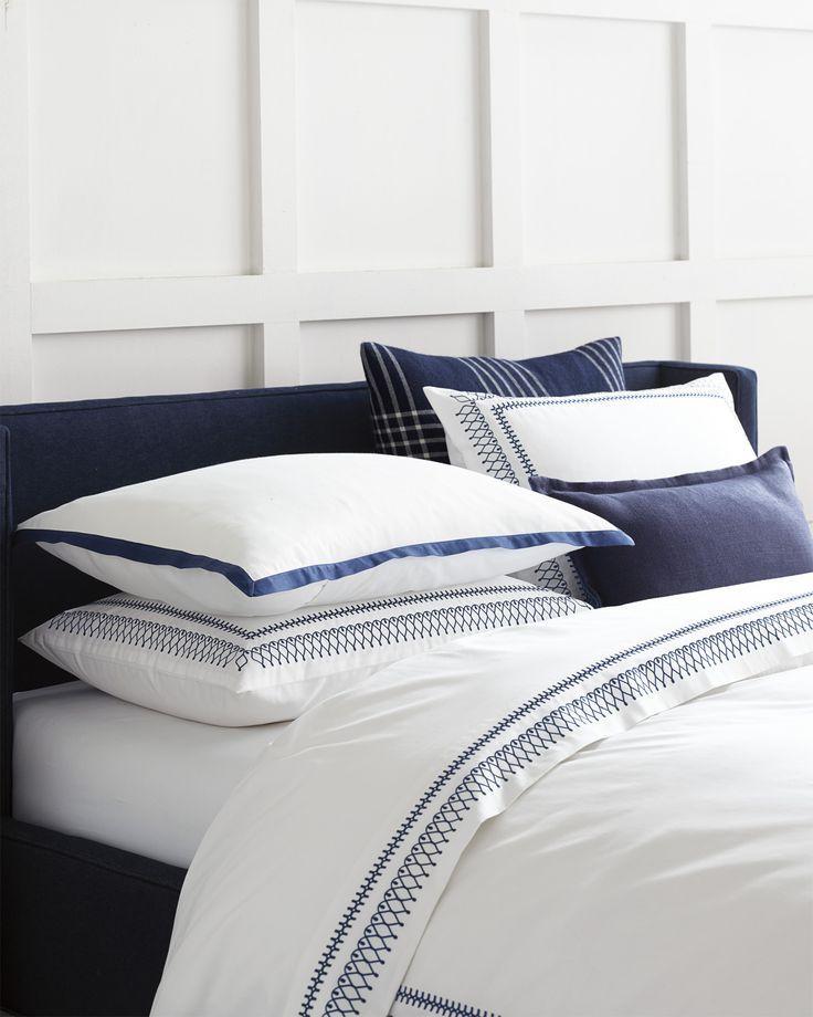 Broderick Bed Luxury Bedding Bed Linens Luxury Duvet Bedding Sets