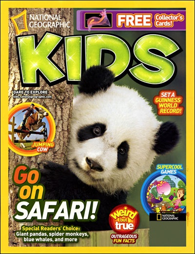 1000+ images about kids magazine covers on Pinterest ...
