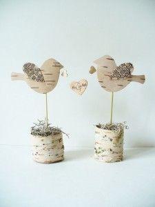 127 best Wedding Cake Toppers images on Pinterest Wedding cake