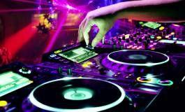 DJ | Search Results | Beste freelance website van Nederland vanaf € 5