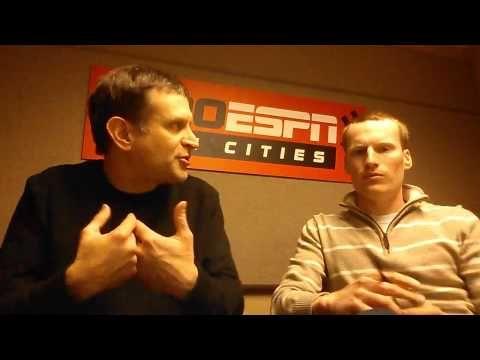 What does Matt Cassel rumor mean for Vikings? #Vikings #NFL