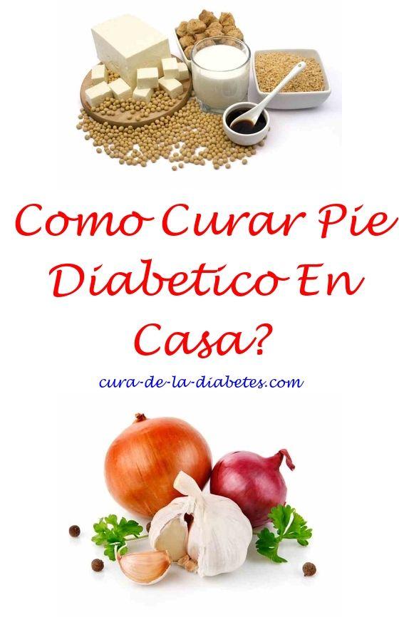 liposomes en la diabetes - relacion entre diabetes y fallo renal.historia clinica diabetes l arginina y diabetes tipo 2 tabla de dieta por raciones diabetes 1080116963