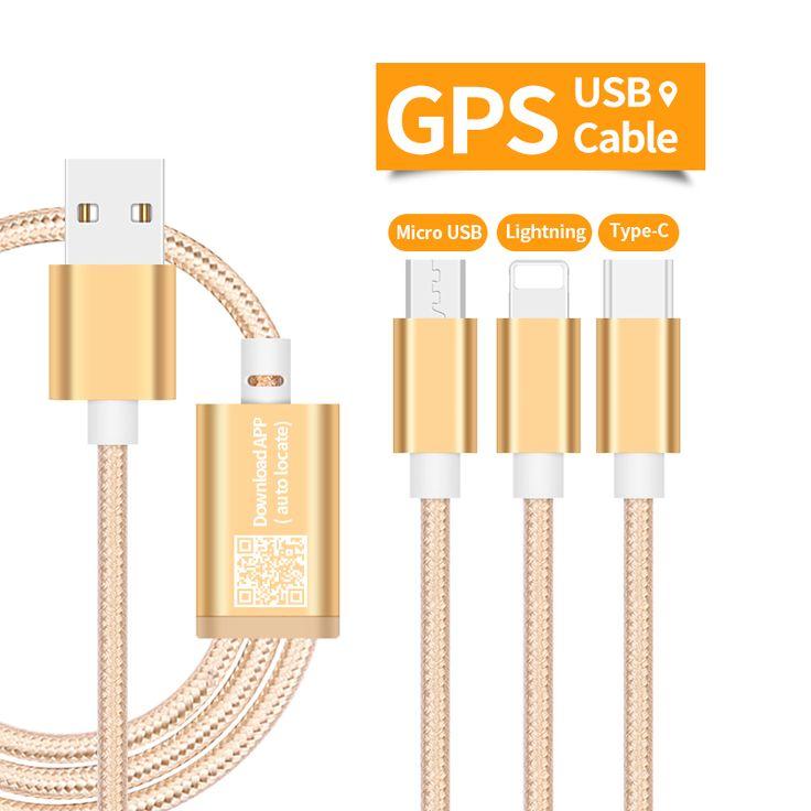Cable lightning spark выгодно купить glasses стоимость с доставкой в майкоп