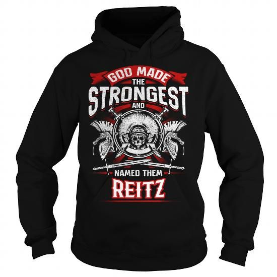 REITZ, REITZ T Shirt, REITZ Hoodie #name #tshirts #REITZ #gift #ideas #Popular #Everything #Videos #Shop #Animals #pets #Architecture #Art #Cars #motorcycles #Celebrities #DIY #crafts #Design #Education #Entertainment #Food #drink #Gardening #Geek #Hair #beauty #Health #fitness #History #Holidays #events #Home decor #Humor #Illustrations #posters #Kids #parenting #Men #Outdoors #Photography #Products #Quotes #Science #nature #Sports #Tattoos #Technology #Travel #Weddings #Women
