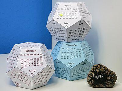 die besten 25 kalender selber machen ideen auf pinterest adventskalender selber machen. Black Bedroom Furniture Sets. Home Design Ideas