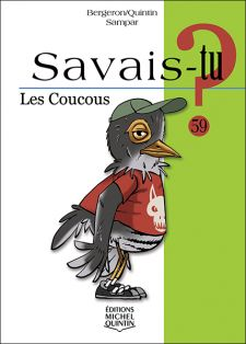 LES COUCOUS NO 59