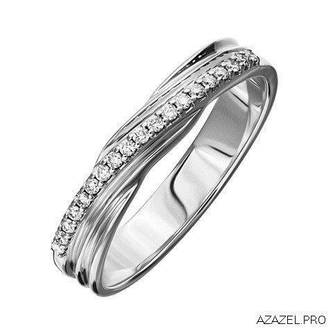 Перстень с Алмазами Ring with Diamonds  #ring #арт #art #алмаз #перстень #выставка #красота #бриллиант #мода #almaz #fashion  #бусы #кольцо #jewelry #flowers #ярмарка #цветы #gemstone #exclusive #москва #украшения #эксклюзив #подарок #ювелир #handmade #серьги #diamond #gallery #галерея