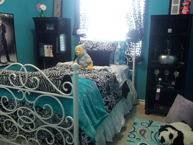 Bedroom For Teenage Girls Themes 110 best quartos de adolescentes / teens bedrooms images on