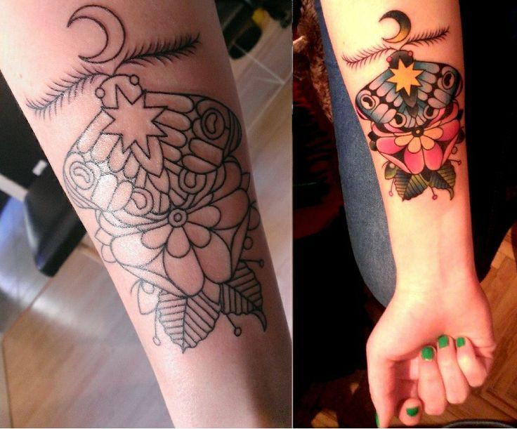 Henna Tattoo Zagreb : Best tattoo images inspiration tattoos