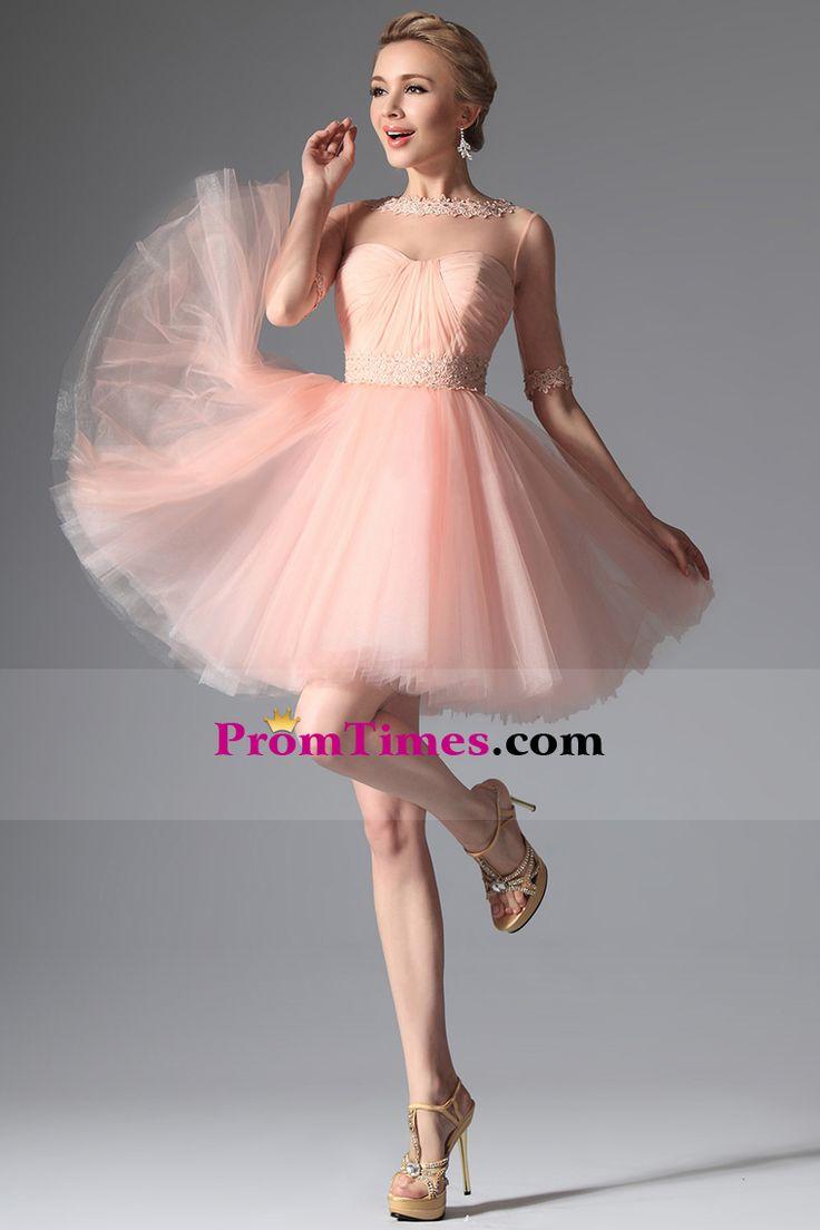 21 best prom dresses images on Pinterest | Dress prom, Prom dresses ...