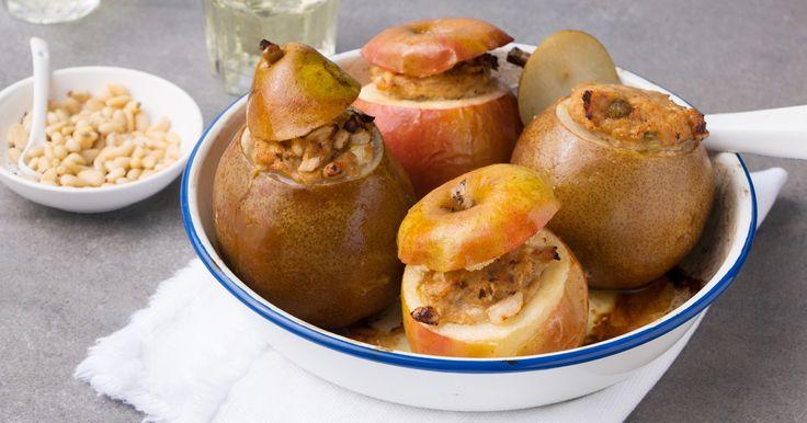 Découvrez le site web de recettes de Lidl, débordant d'inspiration pour chaque saison et budget. Une vraie expérience culinaire en ligne!