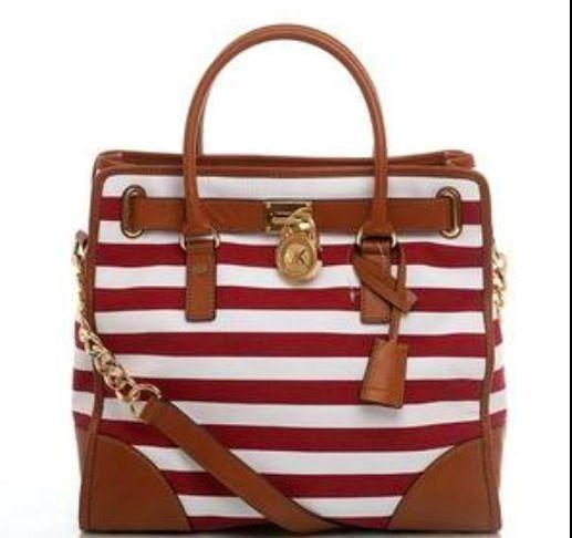cheap designer handbags michael kors 3fzi  17 Best ideas about Cheap Michael Kors Bags on Pinterest  Michael kors bag,  Michael kors bags online and Cheap michael kors purses