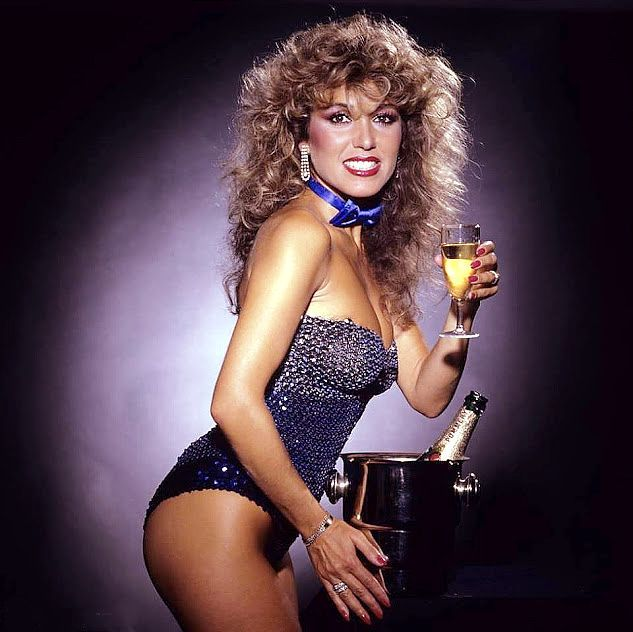 80s Female Rock Singers: 37 Best Images About Patricia Paay On Pinterest