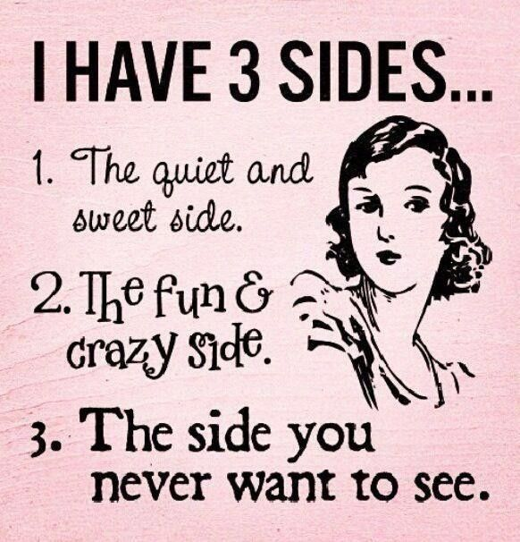 Precisely! ;)