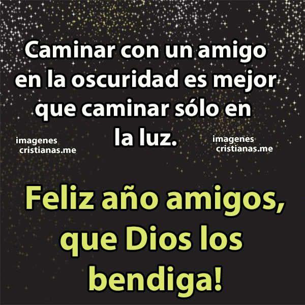 Las Mejores Imagenes Cristianas 2020 Con Frases Frase De Fe