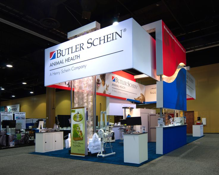 Island Exhibition Stand : Best exhibits images on pinterest environment