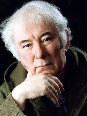 "Aug30 2013 - Seamus Heaney was internationally recognised as the greatest Irish poet since WB Yeats. Born on 13 April, 1939, on a family farm in the rural heart of County Londonderry, he never forgot the world he came from.  ""I loved the dark drop, the trapped sky, the smells / Of waterweed, fungus and dank moss,"" he recalled in Personal Helicon."