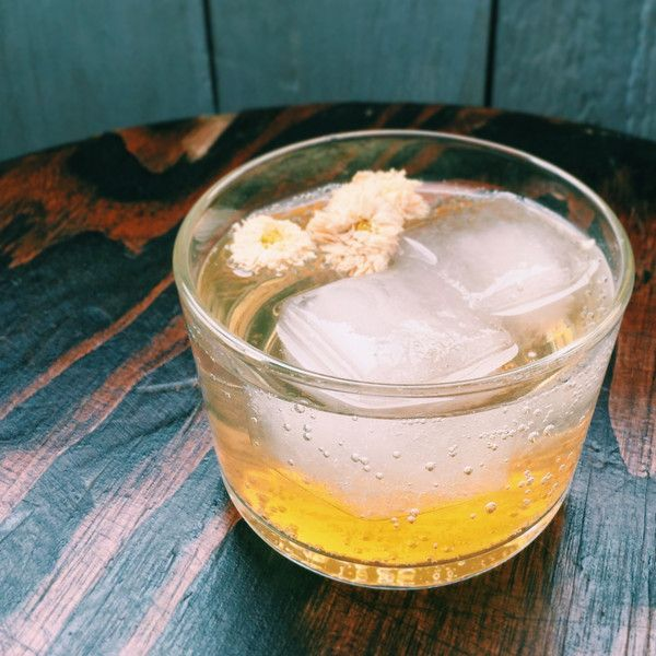 17 best images about cocktail recipes on pinterest for Best mix with gin