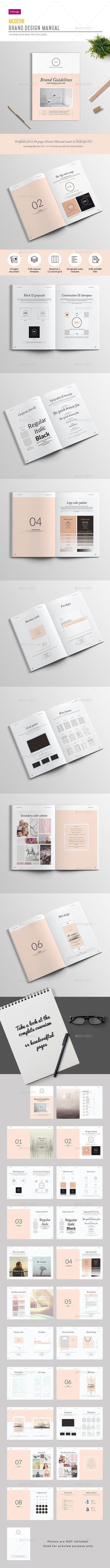 Выбор цветовой схемы описан на примере фото