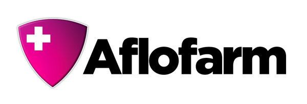 Aflofarm to dynamicznie rozwijającą się polska firma, działającą w sektorze ochrony zdrowia już od ponad dwudziestu lat.