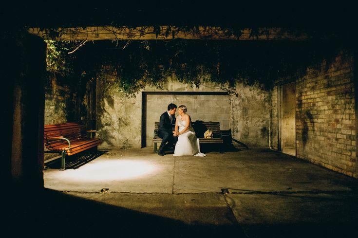 We Are Twine Wedding Photography