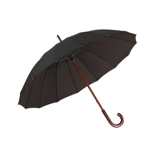 Doppler Şemsiye Lara Concept 'de!Doppler şemsiye türkiye, yağmur şemsiyesi, golf şemsiyesi, çanta şemsiyesi, küçük şemsiye, büyük yağmur şemsiyesi, vale şemsiyesi, protokol şemsiyesi, promosyon şemsiye, üretici, kaliteli, rüzgara dayanıklı, yağmura dayanıklı, otel şemsiyesi, otel yağmur şemsiyeleri, yağmur şemsiyeleri, modelleri, fiyatları, markaları, toptan, şemsiye üreticisi, carbon şemsiye, fiberglas şemsiye, yağmur şemsiyesi modelleri, otel yağmur şemsiyeleri, ahşap gövdeli