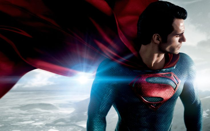 'Man of Steel' Spoiler-Free Review: Our Superman Expert Answers Your 10 Most Burning Questions | Movie News | Movies.com