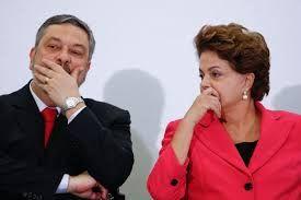Tudo por Brasília!: Antonio Palocci: o homem dos R$ 100 milhões