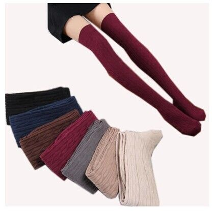 Cheap Socks on Sale at Bargain Price, Buy Quality cotton loafer socks, cotton boot socks, cotton socks mens from China cotton loafer socks Suppliers at Aliexpress.com:1,thickness:thickening 2,remission varicose veins:all-match 3,Item Length:68 cm 4,Color Style:Natural Color 5,function:remission varicose veins