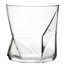 Glas CASSIOPEA 33 cl