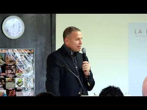 Cuando a Dios Le Adjudicas la Culpa; Peter Burgos Vega MFT.LPP