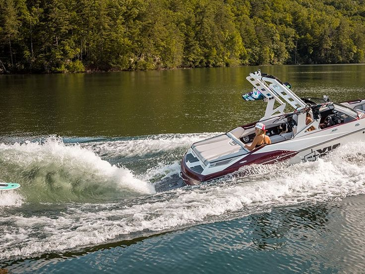 Wakeboard boats for sale have more weight in the back of the boat you get larger waves on the water. And if you're looking for more styles then check out all of our new boats for sale. Visit here...  #supraboats #supraskiboat #wakeboardboatprices #supraboatsaustralia #supraboatpartsforsale #wakeboardboat #prowakeboardtour #suprawakeboard #WakeboardBoats #WakeBoat #skiboats