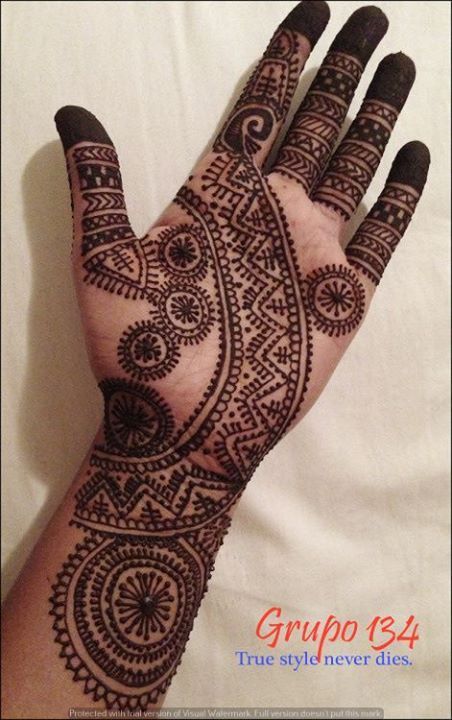 http://ift.tt/2kdqdO2 http://ift.tt/2jiWijl #latest_indian_mehndi_designs_for_hands_2012 #latest_mehndi_design #latest_mehndi_designs