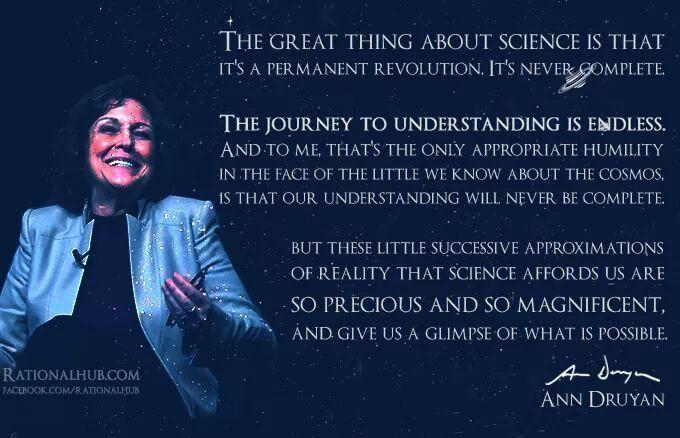 "Interwomble on Twitter: ""#religion #god vs #science #atheist http://t.co/gDrxsvt3az"""