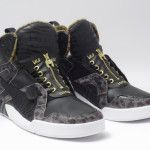 Marracash scarpe Puma: limited edition per AW LAB |ILoveSneakers