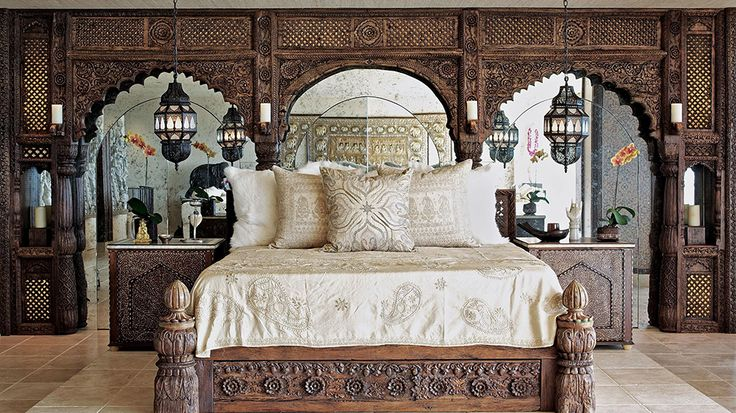 индия, индийский стиль, индийский интерьер, в индийском стиле, стили интерьера, индийские товары, купить индийский, магазин индийских товаров, индийская мебель, из Индии, восточная мебель, восточный интерьер