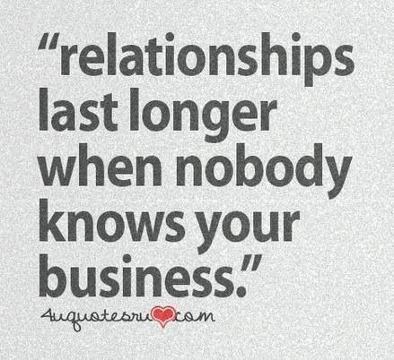 relationship non believer