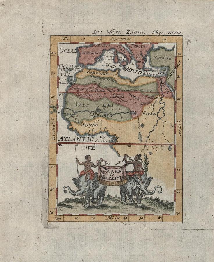 Brian DiMambro Specialist in Old Maps u0026