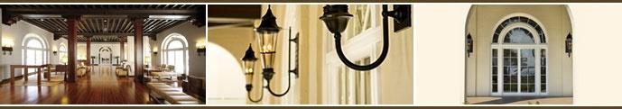 Key West - Casa Marina Resort (Waldorf-Astoria Collection)
