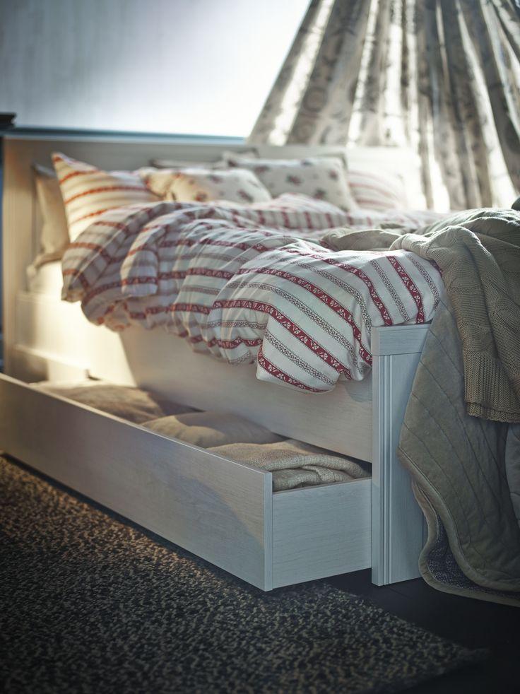 9 Best Camas Com Arrumao IKEA Portugal Images On