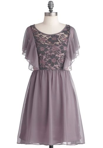 LOVE this website. Vintage style clothes. Dresses from the 1940s-1960s are so my style.