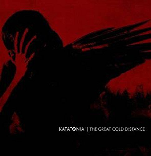 The Great Cold Distance (VINYL)  Katatonia (2017) is Available For Free ! Download here at https://freemp3albums.net/genres/rock/the-great-cold-distance-vinyl-katatonia-2017/ and discover more awesome music albums !