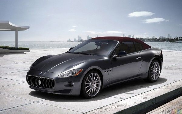 Car Quotes and Sayings How about this luxury car! Like it? Enjoy much more marvelous limousines at www.classiquelimo.com