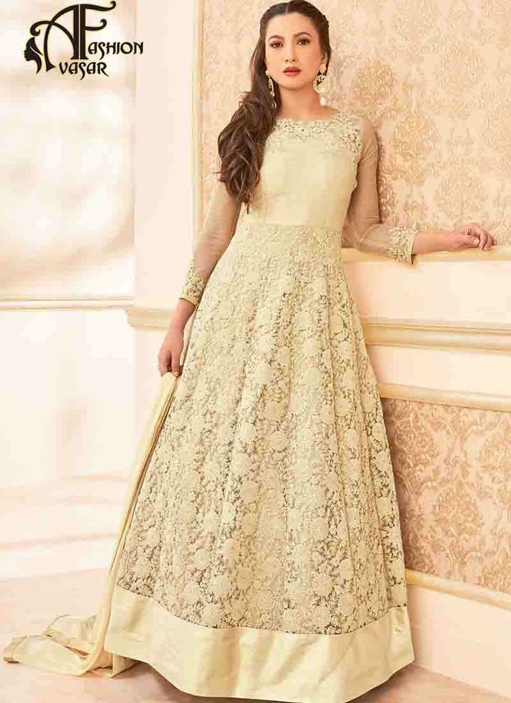 anarkali dress design. anarkali suits online shopping. anarkali suits with price. buy online designer anarkali suits. buy designer anarkali suits online.